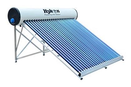 Solar Water Heater DURA-340