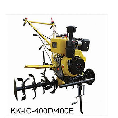 Kisankraft Inter Cultivator(Diesel)-KK IC-400D