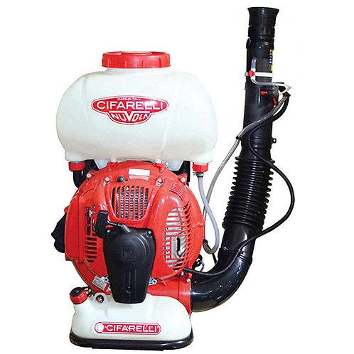 Mist Dust Sprayer (Petrol) CIFARELLI-L3A