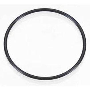 Rubber wire Hoop (1-18)/KK-GE-160/200