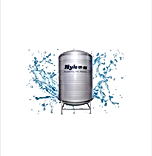 stainless-steel-water-tank-500x500.png