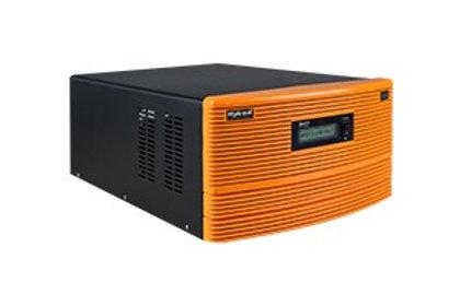 Sun++Solar Inverter 2500-24V