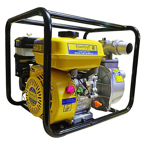 Water Pump (Petrol) KK-WPP-21