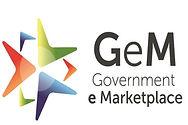 GeM-1.jpg