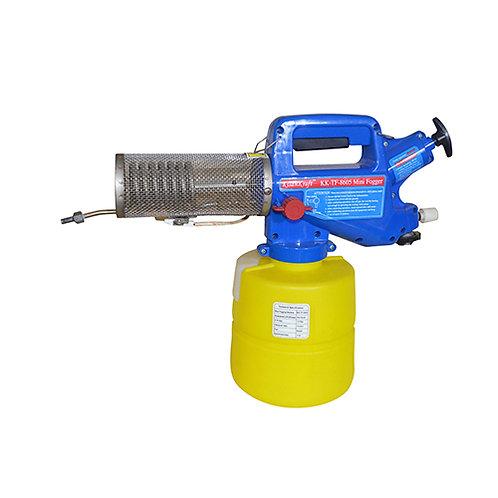 Thermal Fogger (Petrol) KK-TF-8605
