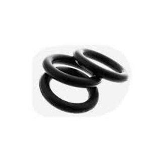 O Ring -26 /KK-WPP-10/15