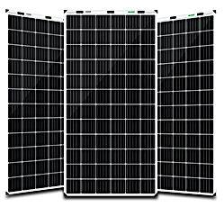 Solar Panels.jpg