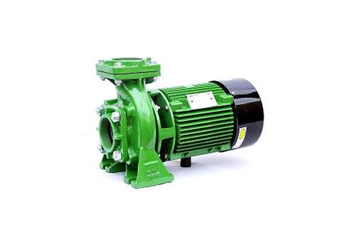 Water pump MB1.8080.02.3.50