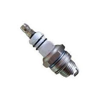Spark Plug -DA00000085 /Makita-EM2500U