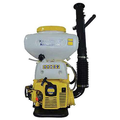 Mist Dust Sprayer (Petrol) KK-MDS-20L
