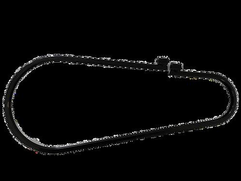 Hoop GB1-7/KK-IC-100P