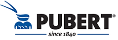 pubert_400.png