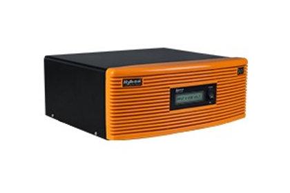 Sun++Solar Inverter 900-12V