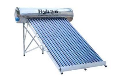 Solar Water Heater HEXA-P-200