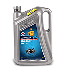 HP-Gear-Oil-5L-For-Web-300x300.png