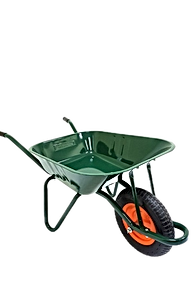single-wheel-barrow-500x500_edited_edite