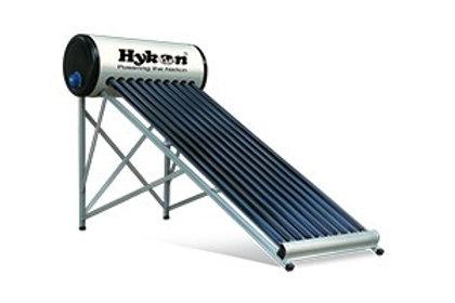 Solar Water Heater DURA-P-130