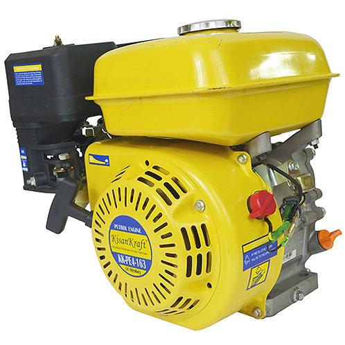 Petrol Engine KK-PE4-163