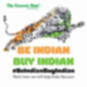 Be Indian.jpg