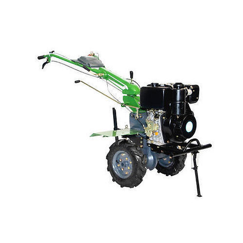 Min T 5 HP Power Weeder