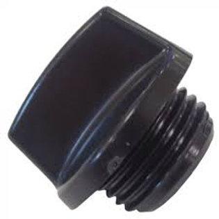 Rubber Plug -27/KK-WPP-10/15