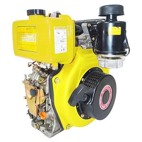 Diesel Engine KK-DEV-370F