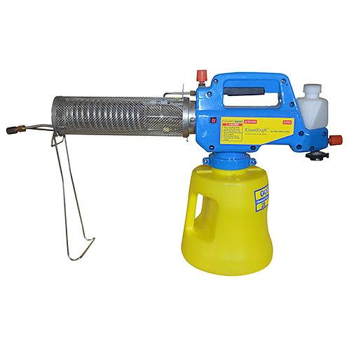 Thermal Fogger (Petrol) KK-TF-8607