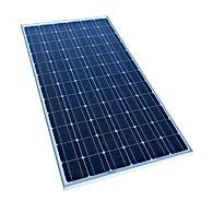 solar-photovoltaic-module-500x500.jpg