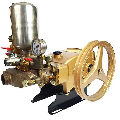 HTP Sprayer (Cast Iron Head) KK-120CI3