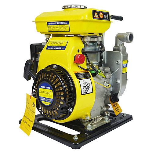 Water Pump (Petrol) KK-WPP-10