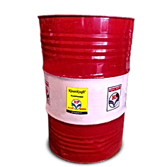 HP-Gear-Oil-210L-For-Web-300x300.png