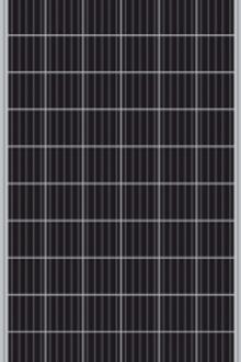 WAAREE 390 Watt Mono PERC Solar Module