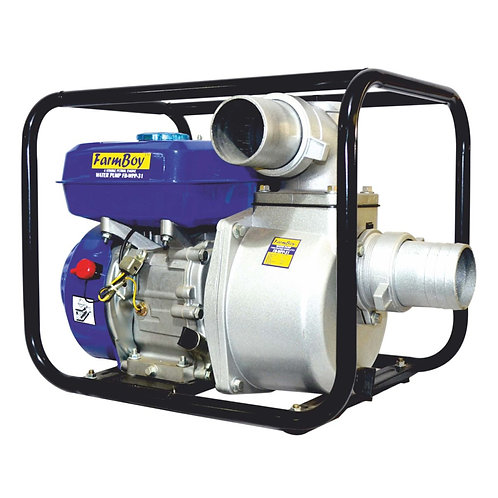 Water Pump (Kerosene) FB-WPK-30