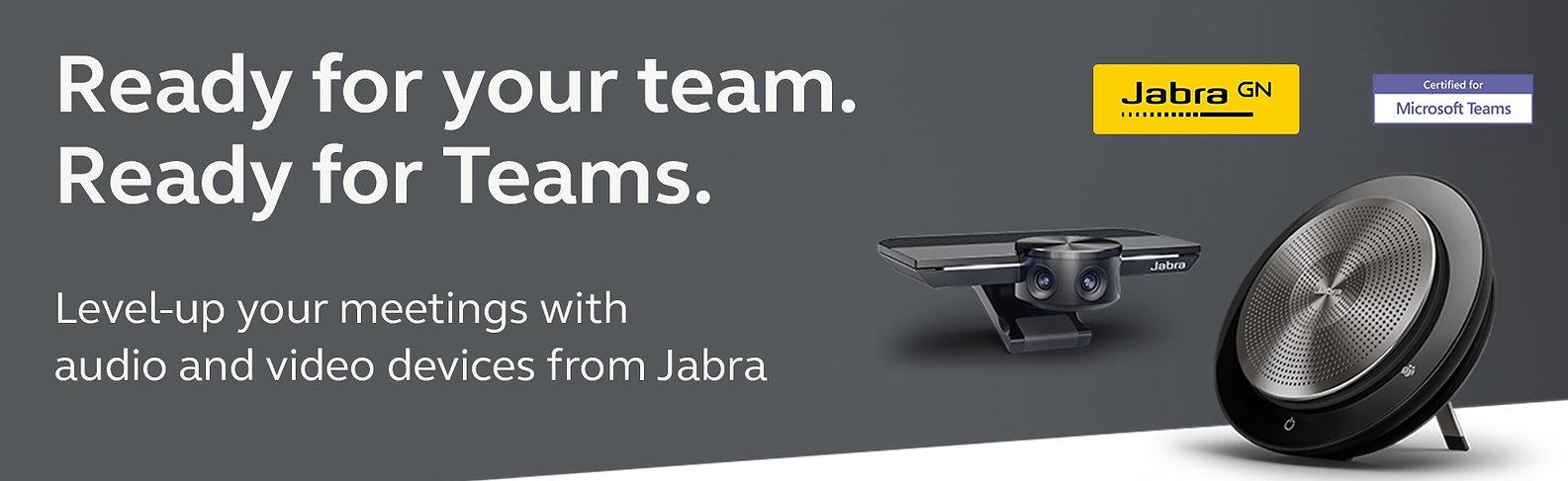 Jabra-Journey-to-Teams-News-Article-Bann