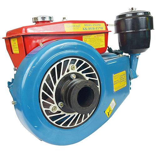 Diesel Engine KK-DEH-170F