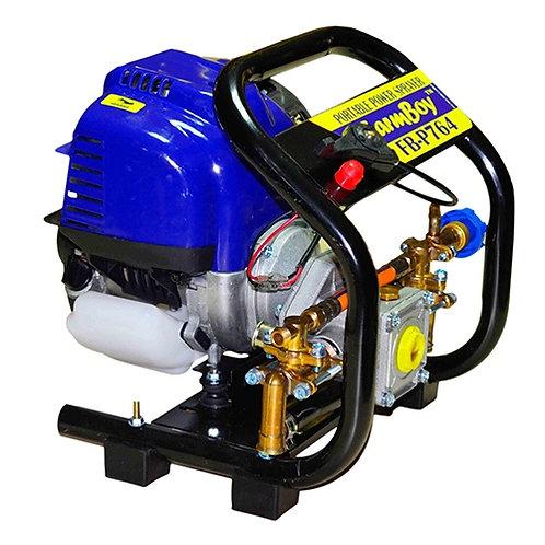 Portable Power Sprayer (Petrol) FB-P764