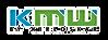 KMW_Logo_edited.png