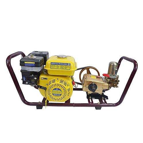 HTP Sprayer Set (Petrol) KK-PSP-22