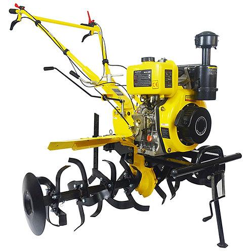 Inter Cultivator (Diesel) KK-IC-300D