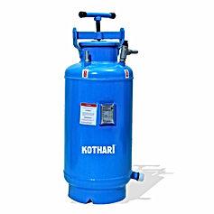 fertilizer-tank-img.jpg