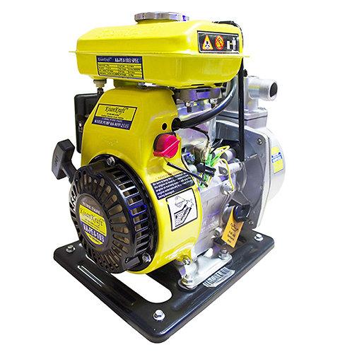 Water Pump (Petrol) KK-WPP-2535