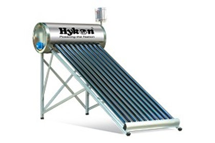 Solar Water Heater TB+100