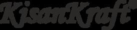 Kisankraft Logo.png