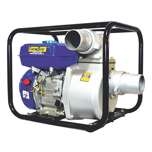 Water Pump (Kerosene) FB-WPK-20