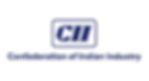 confederation-of-indian-industry-cii-log