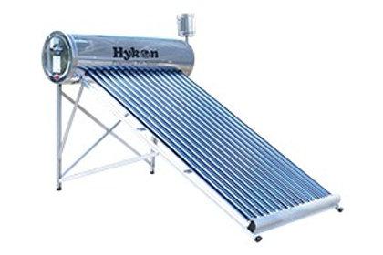 Solar Water Heater TB+150