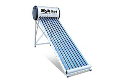 Solar Water Heater FRM-100