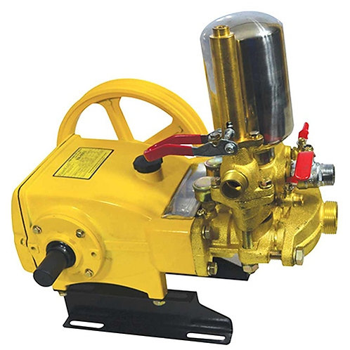 HTP Sprayer (Brass Head) KK-18A3