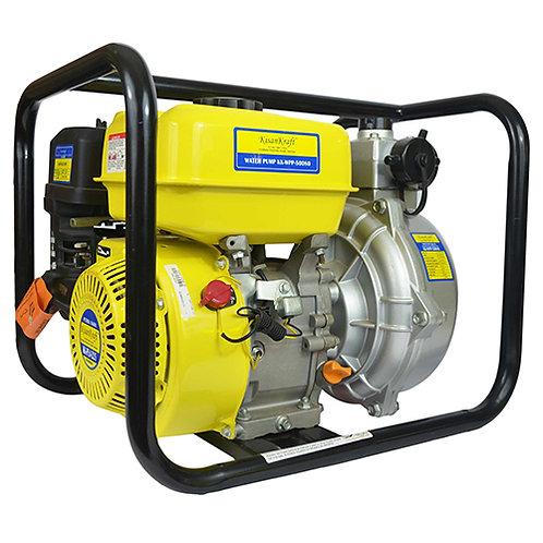 Water Pump (Petrol) KK-WPP-50080 (High Lift)