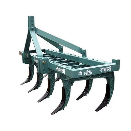 Cultivator Fit with (Min T5/Min T8)